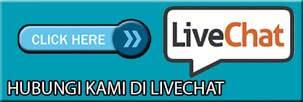Livechat Scobet88